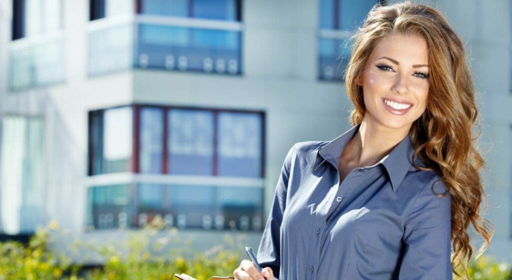 Commercial Property Managers