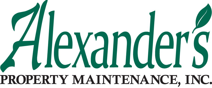 Alexander's Property Maintenance, Inc.